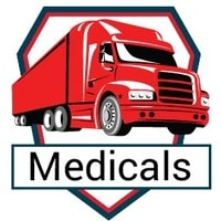 Our clinic conducts all Ontario Driver's medicals from 9AM to 9PM every day. No appointments required.
