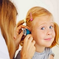 Our Ear, Nose & Throat (ENT) clinic is there for all your ENT medical needs for all ages multiple times a week. Simply walk-in. If you experience any ear aches, hearing problems, ear wax, chronic sore throat, or nose problems, our ENT specialist can help you.