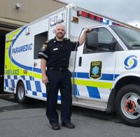 Ontario Driver's Medicals